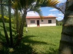Chácara de 4.730 m² com churrasqueira em Moreiras, Mairinque - ZAP IMÓVEIS