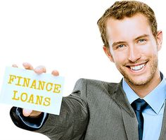 Get fast cash support to deal with unplanned monetary expenses even with poor credit ratings.