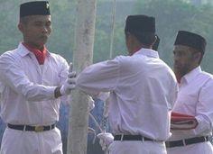 http://www.beritanusantara.id/2017/08/18/mantan-teroris-ikuti-upacara-hut-kemerdekaan-ri-di-sejumlah-daerah/