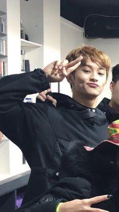 Mark Lee, Nct 127 Mark, Pre Debut, Kpop, Taeyong, Boyfriend Material, K Idols, Jaehyun, Nct Dream