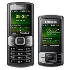 Stratus Quadband GSM Phone (Unlocked)  http://proxyf.net/go.php?u=/Stratus-Quadband-GSM-Phone-Unlocked/dp/B003F25QOK/