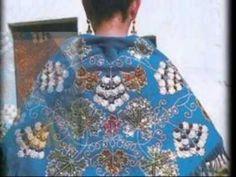 Trajes regionales de Extramadura. Spanish, Button Down Shirt, Men Casual, Shirt Dress, School, Mens Tops, Shirts, Fashion, World