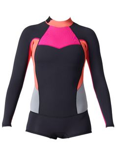 Protective clothing - Essential gear for stand-up paddleboarding