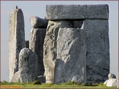 : The Megalithic Portal and Megalith Map: Stonehenge History, Pagan Gods, Old Rock, Crop Circles, Ancient Mysteries, Prehistory, Photoshop Photography, Cairns, Landscape Photos