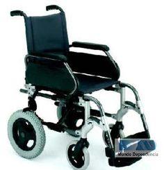 1000 images about alquiler de camas articuladas sillas de ruedas on pinterest portal - Alquiler de sillas de ruedas en valencia ...