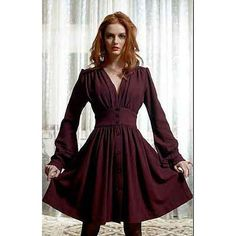 victorian inspired modern clothing - Google Search