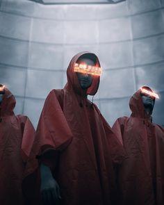 #cyberpunk #art #graphic #future Cyberpunk 103