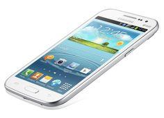 Spesifikasi Samsung Galaxy Win 2