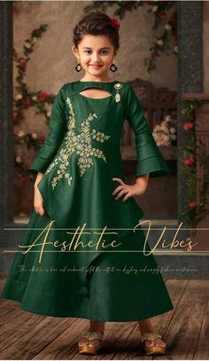 8a01ff54b2 Best designer kids girls gowns online