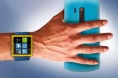 UNIVERSO NOKIA: Lo smartwatch secondo Lumia | Recensione video del...