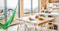 kuchnia dom_z_klockow