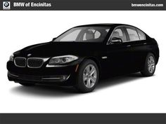 Used-cars-San Diego | 2013 BMW 528 i | http://sandiegousedcarsforsale.com/dealership-car/2013-BMW-528-i #San_Diego_Used_Cars_For_Sale