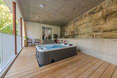 Loft Loft, Bathtub, Outdoor Decor, Home Decor, Cooking Stove, Refrigerator Freezer, Laundry Room, Toilet Paper, Dressing Room Closet