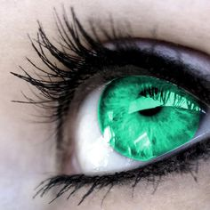 """teal eyes. i have a slight obsession with eyes....i find them so beautiful, but then if you ever see a human being without their """"face"""", eyes are the scariest things ever...."""