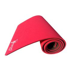 Yoga builds inner peace and stays our mind away from tensions and anxiety. Go for daily yoga routines for a healthier life now and ahead. We are Matskart the leading Yoga Mats Dealer to provide you the best quality mats. Our mats are capable enough to maintain all of your poses. For more details please visit matskart.com