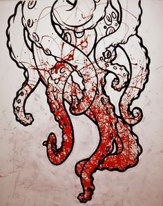 tentacle - Google Search