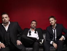 See Fun Lovin' Criminals pictures, photo shoots, and listen online to the latest music. Festival Guide, Fist Pump, 80s Music, The Clash, Fun Loving, Latest Music, Greatest Hits, Rock Bands, Music Videos