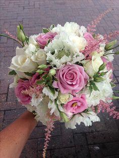 Florian flowers- colour of Keanu rose.