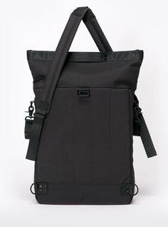 Рюкзак Declan Backpack – Каталог
