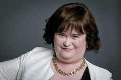 Scottish singing sensation Susan Boyle is to perform at a concert in Glasgow in aid of Children in Need.