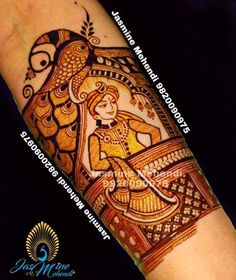 Wedding Henna Designs, Peacock Mehndi Designs, Henna Tattoo Designs Simple, Engagement Mehndi Designs, Basic Mehndi Designs, Latest Bridal Mehndi Designs, Legs Mehndi Design, Mehndi Designs For Girls, Mehndi Design Photos