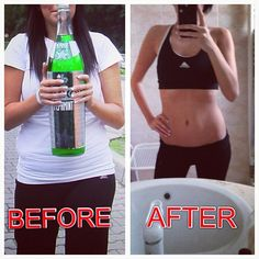 how to lose 5 kg within 10 days