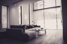Kepler - lighting installation design #ArihiroMiyake for #nemolighting Private residence Vouliagmeni area  ********************************** #architecture #interiordesign #interior #interiors  #interiorstyle #interiordecor #interiorstyling #interiorhome  #interiordesigner #interiorinspitation #design #designer  #designinspiration #designinterior #designdeinteriores  #light #lighting #lightroom #lightingdesign  #endlessline #designboom #maisondecorationgreece #houseid #lightplusdesign… Interior Styling, Interior Decorating, Interior Design, Lightroom, Designinspiration, Light Installation, Architecture, Lighting Design, Designer