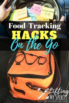 Do those busy days running errands tend to throw off your food tracking?  Check out these tips to help you stick to your plan.    #fitnesstips #weightlosstips #macros #flexiblediet #IIFYM #health #WomensHealth #loseweight #Getfit #nutrition Food Tracking, Lose Fat, Lose Weight, Weight Loss Tips, Fitness Tips, Nutrition, Losing Weight Tips, Diet Tips, Meals