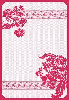 free printable #bachelorette party #invitation | bridal shower, Party invitations