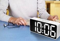 best clock radio sound