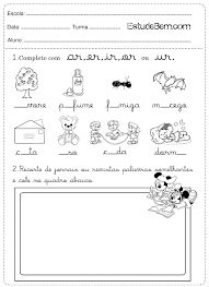 Geometry Complementary And Supplementary Angles Worksheets Word Pirate Themed  Need To Buy For Teaching The Er Ir Or Ur Ar  Nature Analogies Worksheet Excel with How To Make A Worksheet Pdf Resultado De Imagem Para Atividades Com Ar Er Ir Or Ur Para  Ano Cruzadiha Budget Planning Worksheets Printable Excel