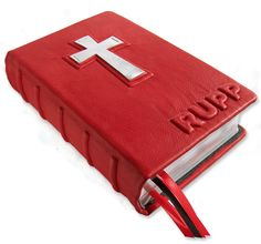 red bibles - Google Search