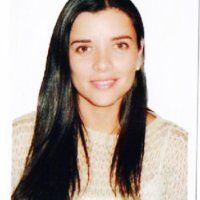 Natalia Ortiz Cubillos