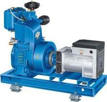 Source 12HP DIESEL ENGINE LISTER TYPE on m.alibaba.com Small Diesel Generator, Fuel Injection, Diesel Engine, Nissan, Outdoor Power Equipment, Engineering, Type, Garden Tools