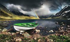 Norway | Explore Max J R's photos on Flickr. Max J R has upl… | Flickr - Photo Sharing!