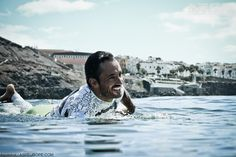 Gran Canaria Ocean & Earth Pro Jonathan Gonzalez Photographe Professionnel a Bordeaux | Sebastien Huruguen