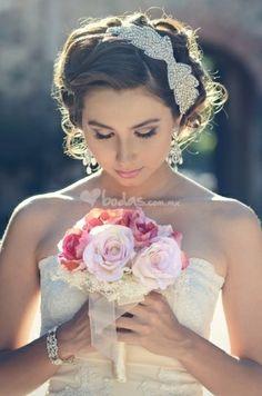 Foto de Brianté - www.bodas.com.mx/belleza-novias/briante--e114374