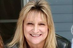 Hope and Prayers for Jeanne Moblo on GoFundMe - $860 raised by 15 people in 6 days.