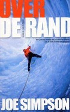 Het relaas van een Engelse bergbeklimmer die in het hooggebergte van Peru met een gebroken been achtergelaten werd en het door zijn geweldige wilskracht toch wist te overleven.