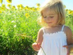 MY Field of Dreams… | A Jersey Mom's Outdoor Adventures