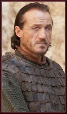 imdb game of thrones king joffrey