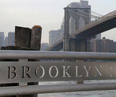 Brooklyn, city, and new york image Young Avengers, Marvel Avengers, Brad Pitt, Steve Rogers Aesthetic, Captain America Aesthetic, Johnny Joestar, Steven Rogers, Little Mac, Into The Fire