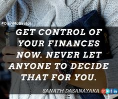 Sanath Dasanayaka (@Sanath_Da) | Twitter