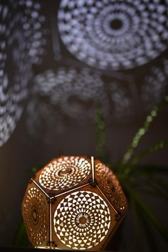 Selling my own made shadow lamps ! Different designs available. Please contact me for more information. Lamps, Mandala, Design, Home Decor, Lightbulbs, Decoration Home, Room Decor, Light Fixtures