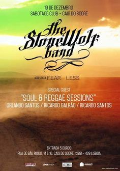 The StoneWolf Band-Sabotage-LookMag_pt0