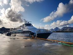Sandnessjøen Norway  . . . . . . . . . . . . . . #sandnessjøen #nordland #helgeland #bestofnorway #visitnorway #norgebilder #ilovenorway #mittnorge #norgerundt #europe_greatshots #europe_gems #earthputdoors #europetravel #earthfocus #world_great #withgalaxy #wms_europe #wanderlusters #Yallerseurope #urbanocity #Vivoartworld #vacation #viajero #visiting #liveauthentic #love_cityscapes #letsguide #loves_trips #loves_world