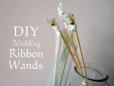 diy_ribbon_wands01