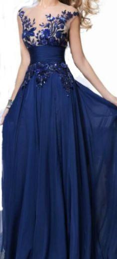 Rochie de seara albastra, cu broderie Rochiidebasm.ro http://www.rochiidebasm.ro/rochii-de-seara/rochie-de-seara-albastra-cu-broderie #rochiidesearaalbastre #rochiidesearacuaplicatii #blueeveningdresses