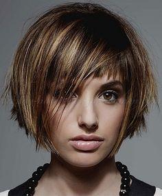 short+bob+hairstyles+-+bob+hairstyle