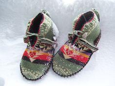 Moss Beneath My Feet Pendleton Rim Rock Blanket by baabaabaxsheep